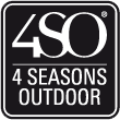 1-4-seasons-outdoor
