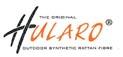 2-hularo-logo