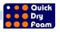 3-polster-quick-dry-foam-logo