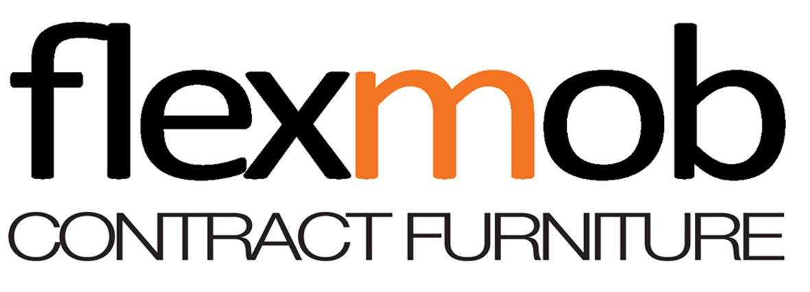 flexmob_logo