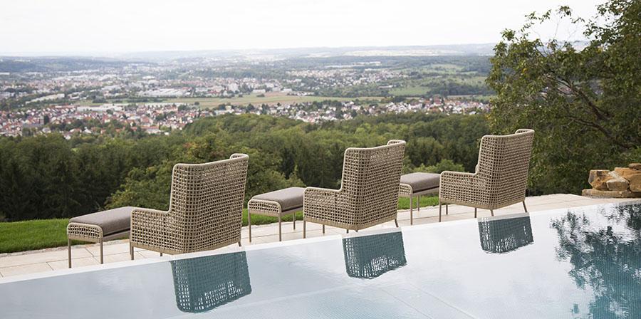 stern heift kg gastrom bel outdoorm bel strandk rbe. Black Bedroom Furniture Sets. Home Design Ideas