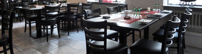 Heift KG – Gastromöbel, Outdoormöbel, Strandkörbe